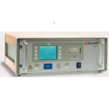 Testere strapungere dielectrica in componente si echipamente