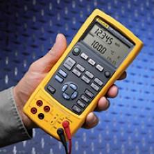 Calibratoare de temperatura
