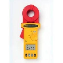 Cleste pentru impedanta buclei Fluke 1630-2 FC
