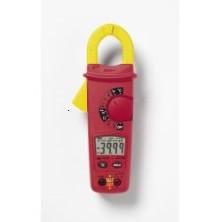 Cleste de curent AC Amprobe AC75B