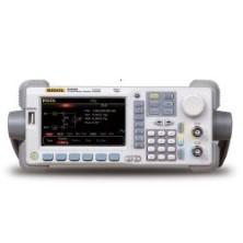 Rigol DG5102 - Generator functii arbitrare 2 canale 100MHz