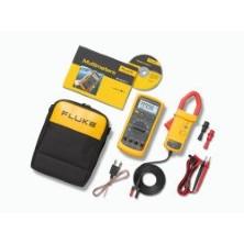 Kit Fluke 87V/E2K pentru aplicatii industriale