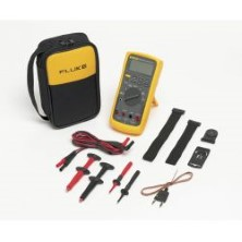 Kit multimetru digital Fluke 87V