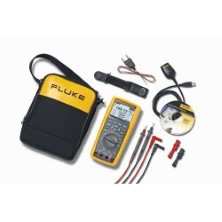 Kit multimetru digital Fluke 289