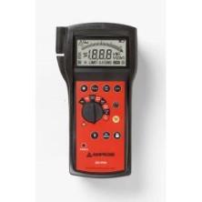 Megohmmetru 1000V Amprobe ISO-PRO