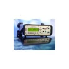 MicroOhmetru digital Cropico DO7010