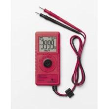 Multimetru de buzunar Amprobe PM51