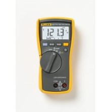 Multimetru digital Fluke 113
