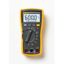Multimetru digital Fluke 115