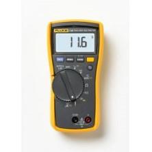 Multimetru digital Fluke 116