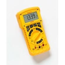 Multimetru digital pentru conditii de lucru dificile Amprobe HD160C