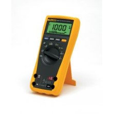 Multimetru digital Fluke 179