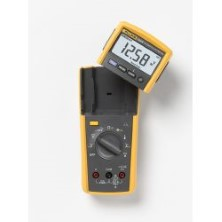 Multimetru digital Fluke 233