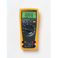 Multimetru digital Fluke 77IV