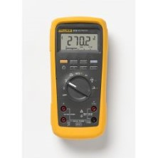 Multimetru digital Fluke 28 II