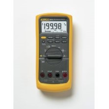 Multimetru digital Fluke 87V