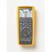 Multimetru digital Fluke 287