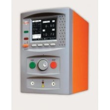 Tester strapungere dielectrica Clare Hal Combi