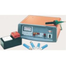 Clare G2000 - Tester strapungere dielectrica