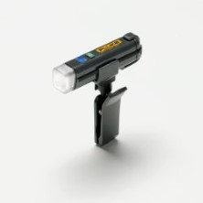 Detector de tensiune fara contact cu functie lanterna Fluke LVD1