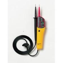 Tester electric Fluke T90