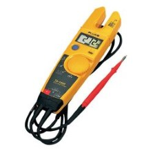 Tester electric Fluke T5-1000