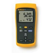 Termometru cu contact Fluke 52II