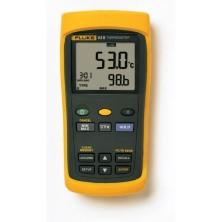 Termometru cu contact Fluke 53II