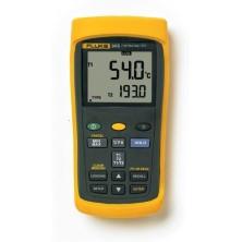 Termometru cu contact Fluke 54II