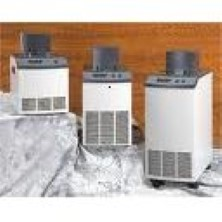 Baie termostatata Hart 6330