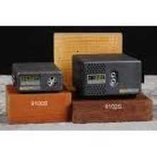 Baie termostatata Hart 9100S