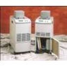 Baie termostatata Hart 7320