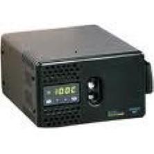 Baie termostatata Hart 9102s