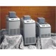 Baie termostatata Hart 7340