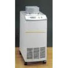 Baie termostatata Hart 7380