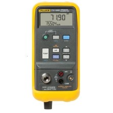 Calibrator de presiune Fluke 719