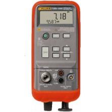Calibrator de presiune ATEX Fluke 718Ex