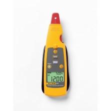 Calibrator de semnal unificat Fluke 771