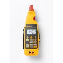 Calibrator de semnal unificat Fluke 772