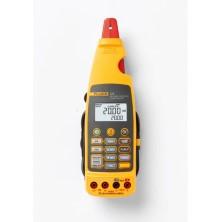 Calibrator de semnal unificat Fluke 773