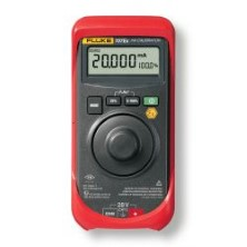Calibrator de semnal unificat ATEX Fluke 707Ex