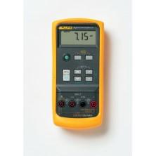 Calibrator de semnal unificat Fluke 715