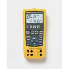 Calibrator multifunctional Fluke 726