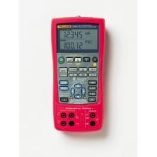 Calibrator multifunctional pt mediu ATEX Fluke 725Ex