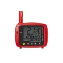 Inregistrator de temperatura si umiditate Amprobe TR300