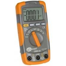 Multimetru digital Sonel CMM-10
