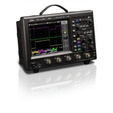 Osciloscop LeCroy WaveJet 354A