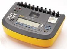 Tester de Electrosecuritate Fluke ESA 620