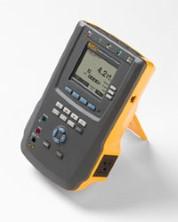 Tester de Electrosecuritate Fluke ESA 612