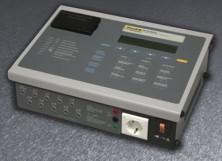 Tester de Electrosecuritate 601 PRO